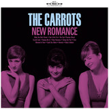 The Carrots - Beverly