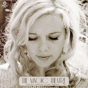 The Magic Theatre - Butterfly Dream