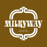 Milkyway - Up, Up And Away (Home Demos 1993-2002)
