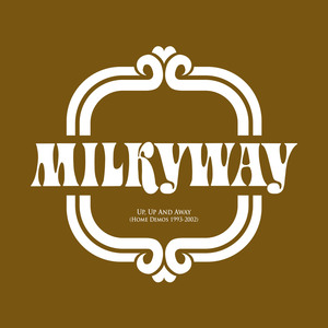 Milkyway - Over (1993)