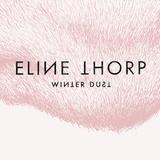 Eline Thorp