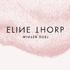Eline Thorp - Winter Dust