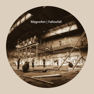 Magnofon - Fallowfall
