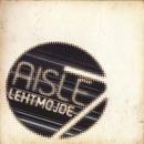 LehtMoJoe - Aisle7