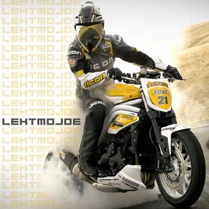 LehtMoJoe - SloMo