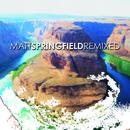 Matt Springfield - Erase All Data (The remixes)