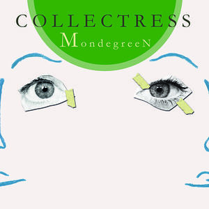 Collectress - Spell