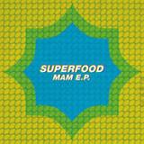 Superfood - TV (Radio Edit)
