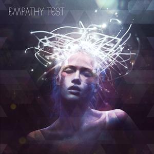 Empathy Test - Where I Find Myself