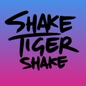 Shake Tiger Shake - Found Out