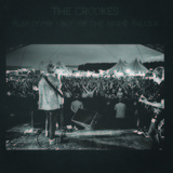 The Crookes - 'Maybe In The Dark'