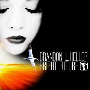 Brandon Wheller - The Future (Ivaylo Remix)