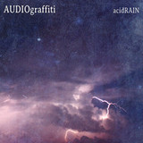 AUDIOgraffiti - Acid Rain - Acid rain (acoustic version) feat,Jennyfire