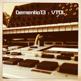 Dementio13 - Alcohol (Snippet & Dementio13)