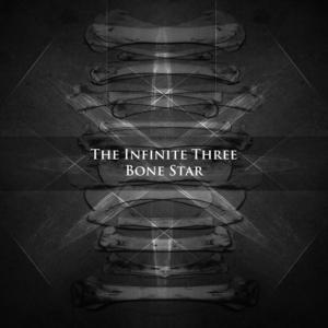 The Infinite Three - Grip (Vertigo #1)