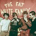 Fat White Family - I Am Mark E Smith