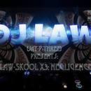 DJ Law (JayPThree) - LAW-SKOOL X3: NEGLIGENCE