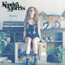 Kendra Morris - 'Banshee' [Naive Records] 10th March 2014