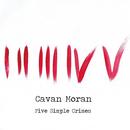 Cavan Moran - Five Simple Crimes
