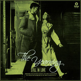 The Yearning - Still In Love