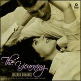 The Yearning - Jukebox Romance