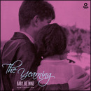 The Yearning - Baby Be Mine
