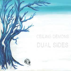 Ceiling Demons - Heartstrings