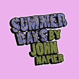 John Napier - Summer Days