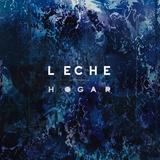 Leche - Hogar