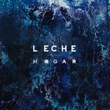 Leche - Bajo La Piel feat. Celeste Shaw - KinzoIsHere ReBreakmix (Bonus Track)