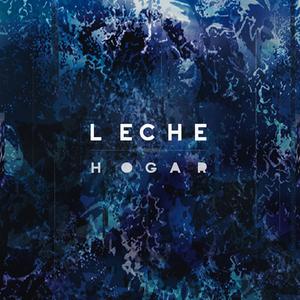 Leche - Bajo La Piel feat. Celeste Shaw - Art.e.facts Remix (Bonus Track)