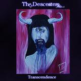 The Descenters - Transcendence
