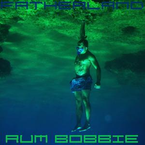 Rum Bobbie - We're Alone