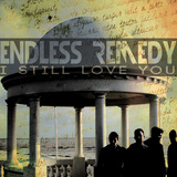 Endless Remedy