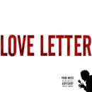 Preme Writez - Love Letter