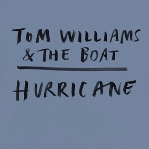 Tom Williams & The Boat