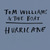 Tom Williams & The Boat - All Day