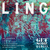 LinG - Droop feat. Rugrat