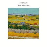 Suntrapp - New Morning