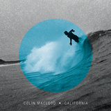Middle of Nowhere Recordings - Colin Macleod - California