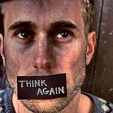 Geraint Rhys - Think Again