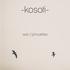 kosoti - War
