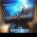 Cleerbeats - DIRTY BASS