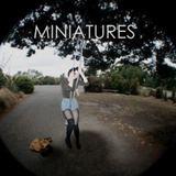 Miniatures - Miniatures EP
