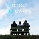 Perfect Mistakes - Perfect Mistakes