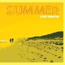 Lost Winter - Summer