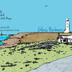 Glass Harbours - Tides