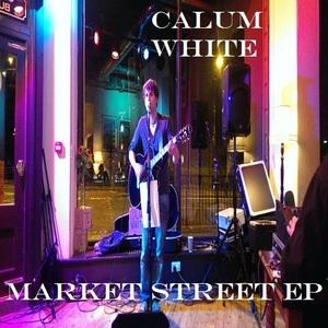 Calum White - Market Street (pt1)
