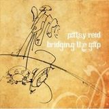 Patsy Reid - Not From These Parts