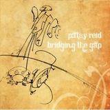 Patsy Reid - Slowing Down